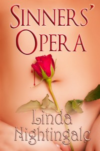 Sinner's Opera by Linda Nightingale
