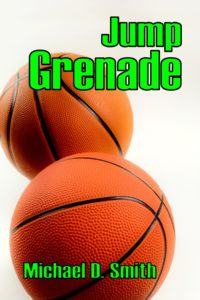 Jump Grenade from Sortmind Press on Smashwords
